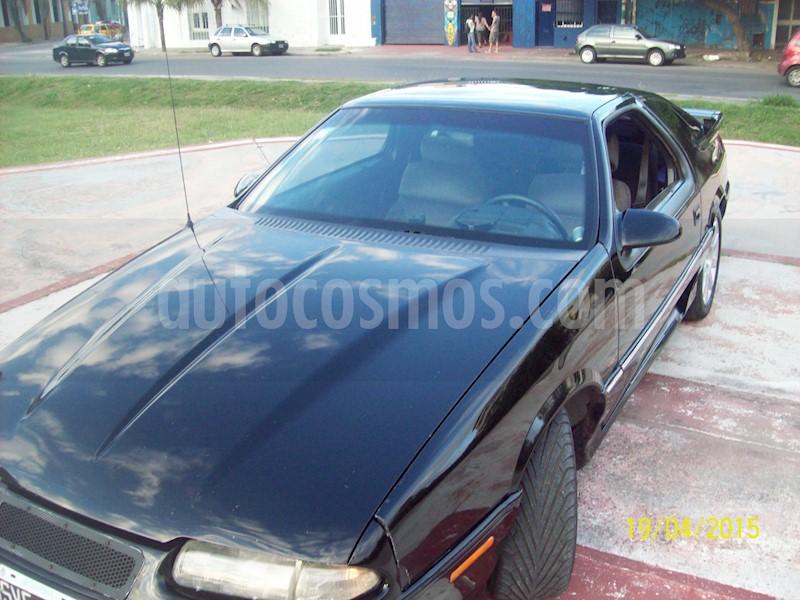 foto Chrysler Daytona ES 3.0L usado