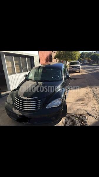 foto Chrysler PT Cruiser Touring 2.4 usado