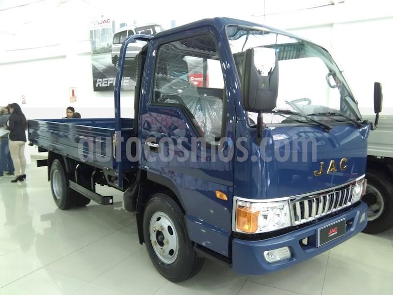foto Daewoo Chairman Version sin siglas L6 3.2i 24V usado