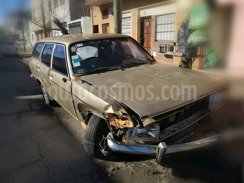 foto Dodge 1500 4L 8v usado