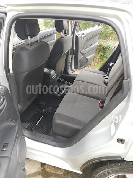 foto Dodge Caliber 2.0 SXT Aut 5P usado