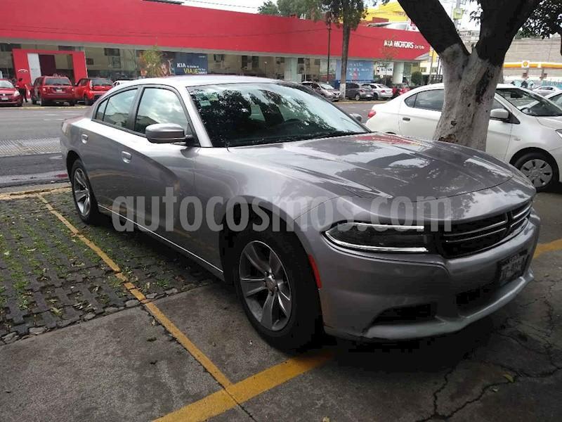 foto Dodge Charger SE usado