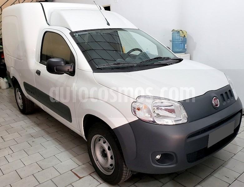 foto Fiat Fiorino Fire Confort usado
