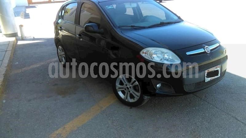 foto Fiat Palio 1.8R 3P Pack 1 usado