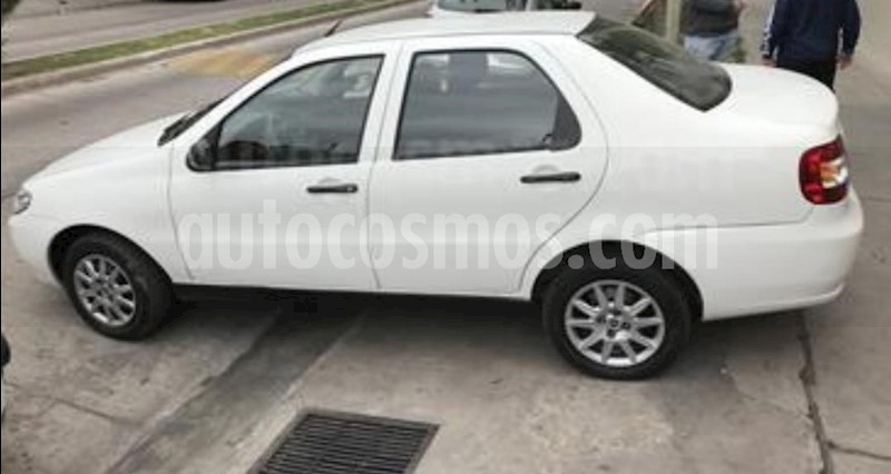foto Fiat Palio 4P 1.8L Pack 1 usado