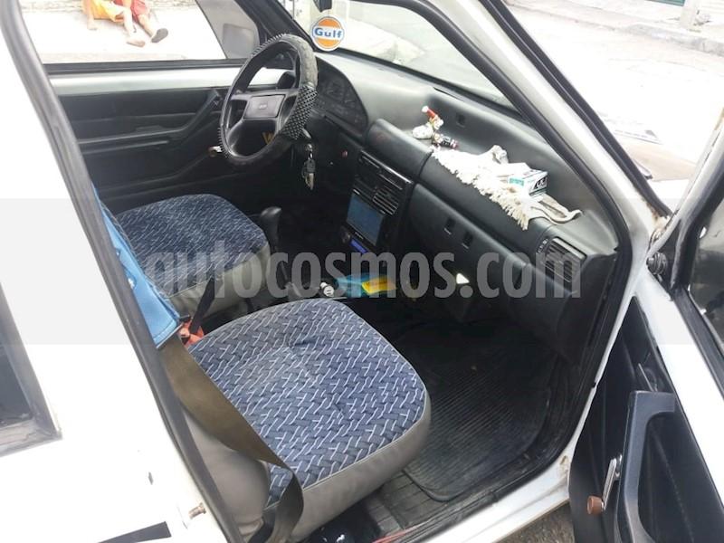 foto Fiat Premio Cs L4,1.5 S 1 1 usado