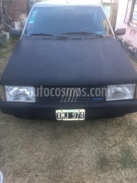 foto Fiat Regatta SC usado