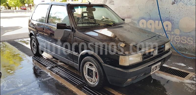 foto Fiat Uno 3P SCR usado