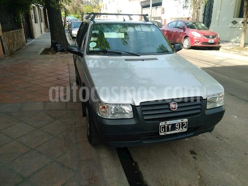 foto FIAT Uno 5P 1.3 Way usado