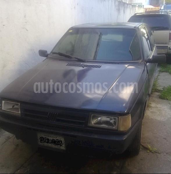foto Fiat Uno Cs A-A L4,1.3 S 1 1 usado