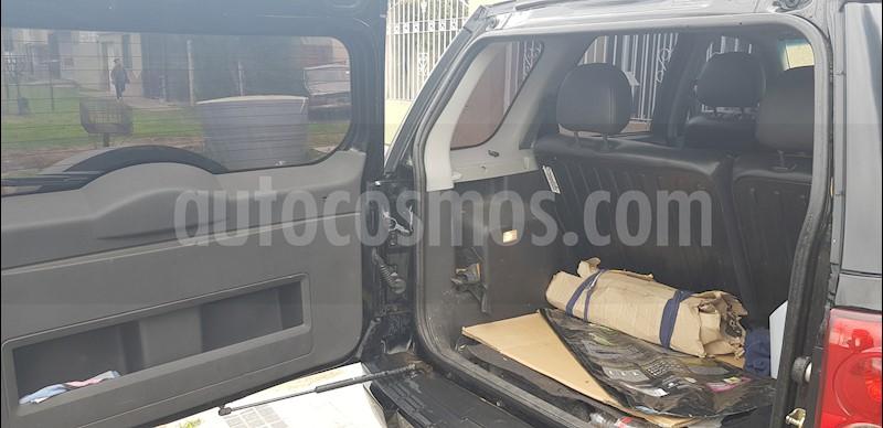 foto Ford EcoSport 2.0L 4x2 XLT Plus usado