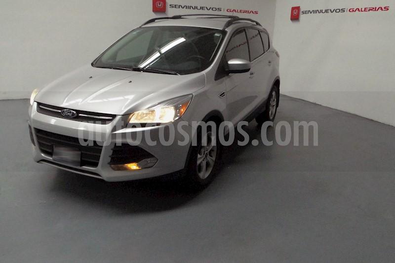 foto Ford Escape SE Advance usado
