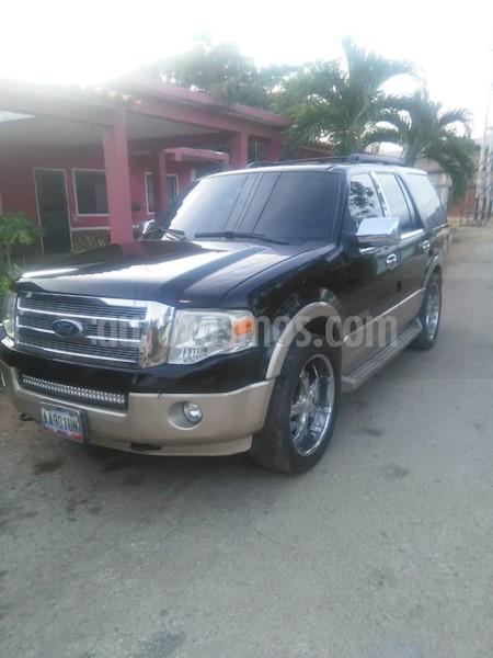 foto Ford Expedition XLT Auto. 4x4 usado