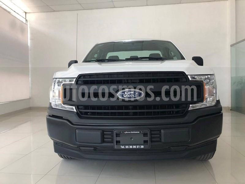 foto Ford F-150 Cabina Regular 4x2 V6 nuevo