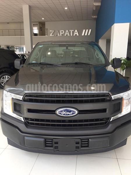 foto Ford F-150 Doble Cabina 4x2 V6 nuevo