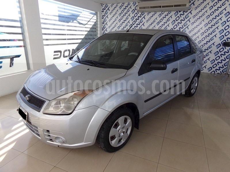 foto Ford Fiesta Max One Ambiente Plus usado