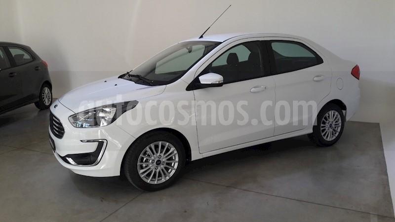 foto Ford Ka + SE Aut nuevo