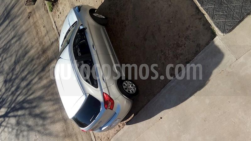 foto Ford Ka 1.5L SE usado
