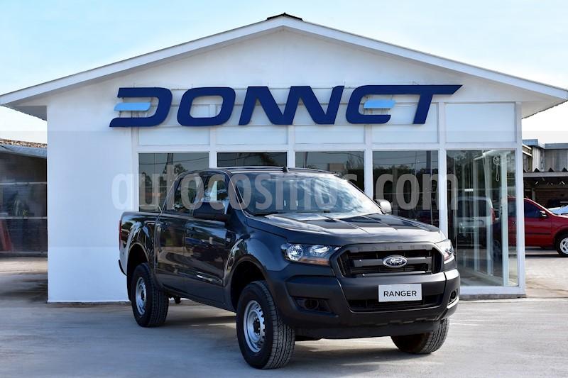 foto Ford Ranger XL 2.2L 4x2 TDi CD nuevo