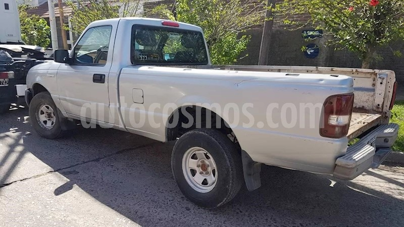 foto Ford Ranger XL Plus 2.8L 4x2 TDi CS usado