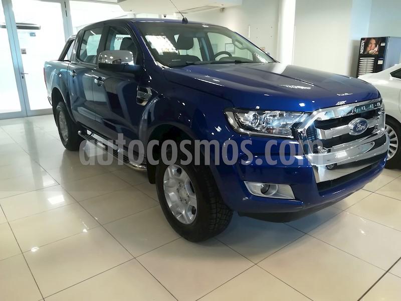 foto Ford Ranger XLT 3.2L 4x2 TDi CD Aut nuevo