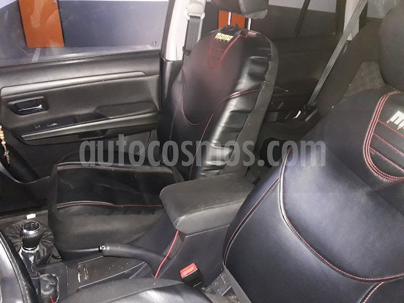 foto Great Wall Haval 3 2.0 4x2 LE usado