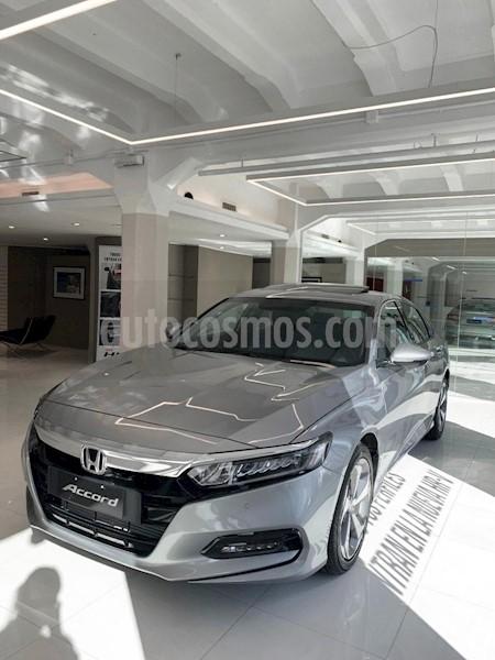 foto Honda Accord 2.0 EXT nuevo color A elección precio u$s58.433