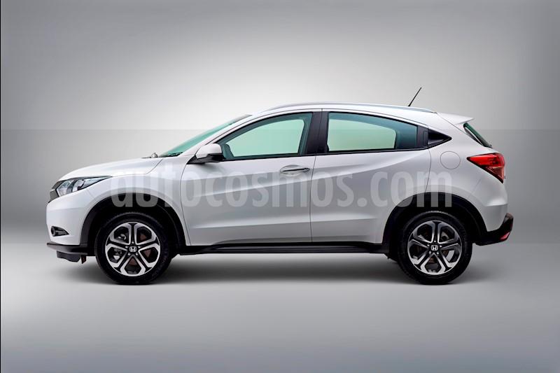 foto Honda HR-V EX 4x2 CVT nuevo