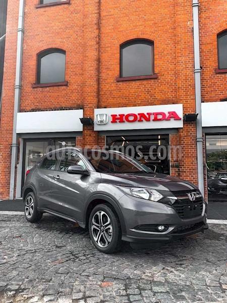 foto Honda HR-V EX CVT nuevo color A elección precio $1.944.130