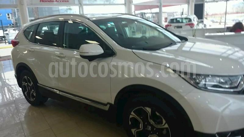 foto Honda HR-V EXL 4x2 CVT nuevo