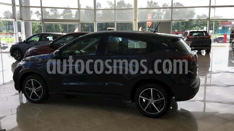 foto Honda HR-V LX 4x2 usado