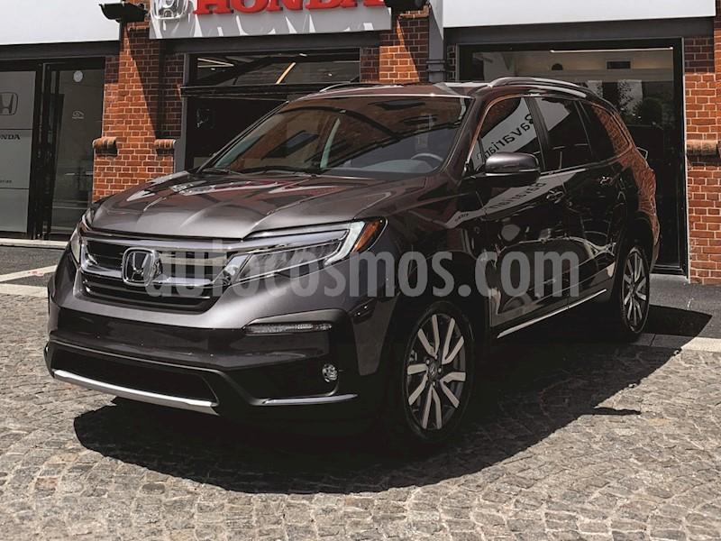 foto Honda Pilot Touring nuevo color A elección precio u$s94.500