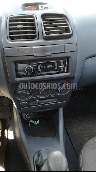 foto Hyundai Accent 1.5 GL  usado