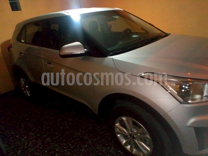 foto Hyundai Creta 1.6 GL usado