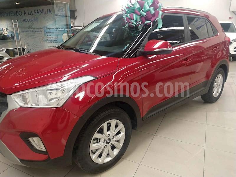 foto Hyundai Creta GLS Premium Aut usado