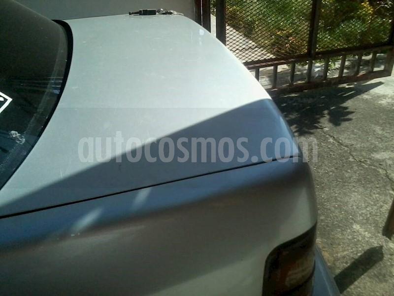 foto Hyundai Excel GLS 1.5i A-A Taxi L4 1.5 usado