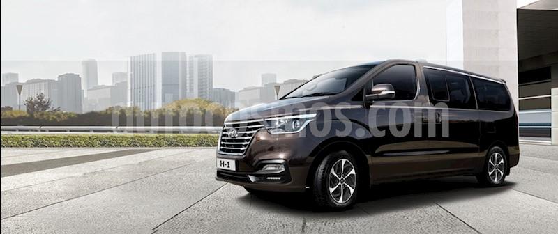 foto Hyundai H1 Mini Bus 12 Pas. CRDi Full Premium Aut nuevo