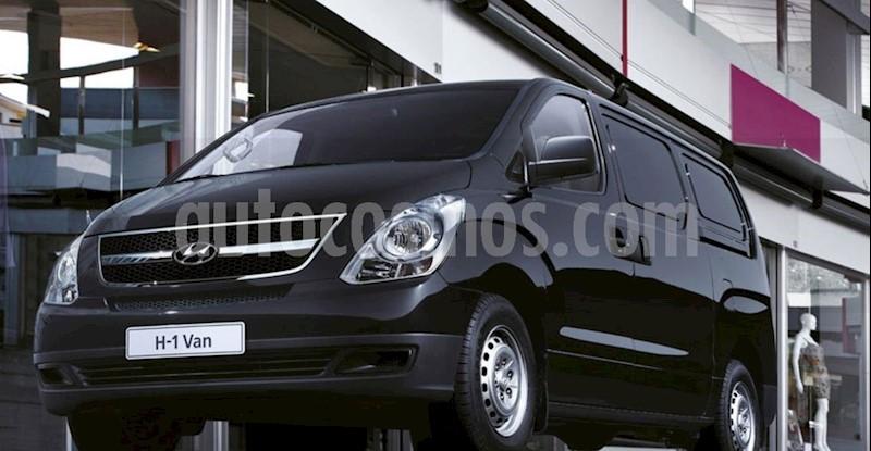 foto Hyundai H1 Mini Bus 12 Pas. CRDi Full Premium  nuevo