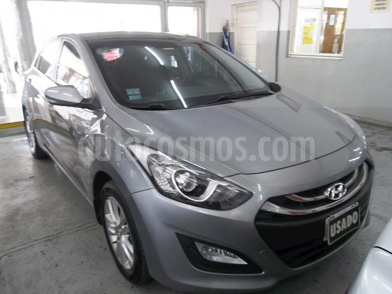 foto Hyundai i30 - usado