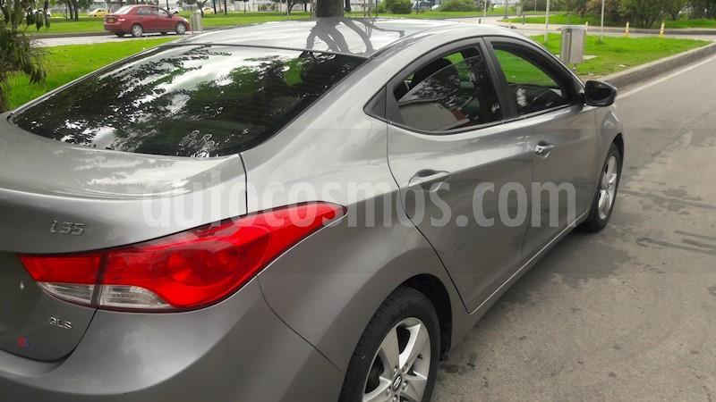 foto Hyundai i35 1.8 usado