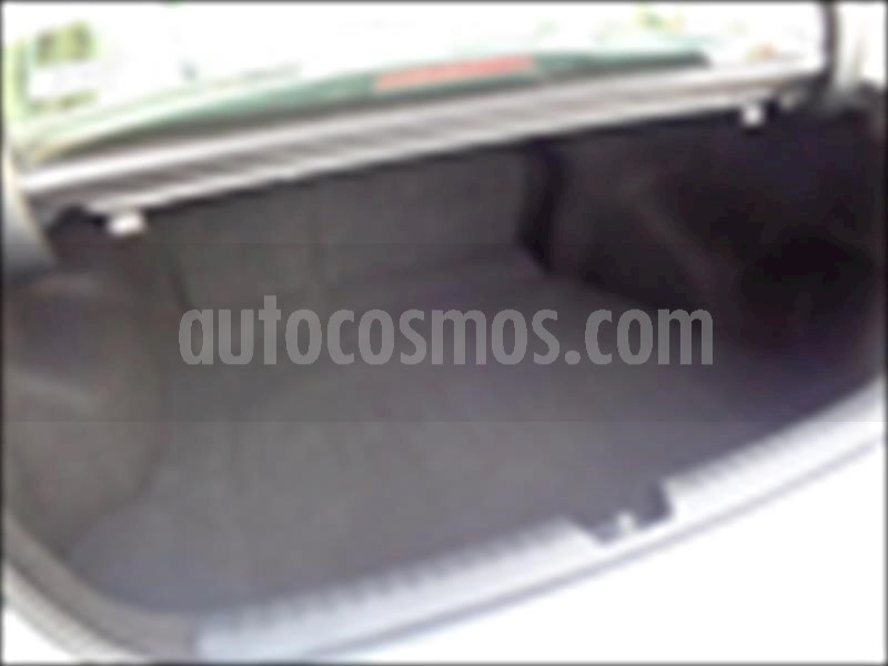 foto Hyundai Sonata GLS L4/2.4 AUT usado
