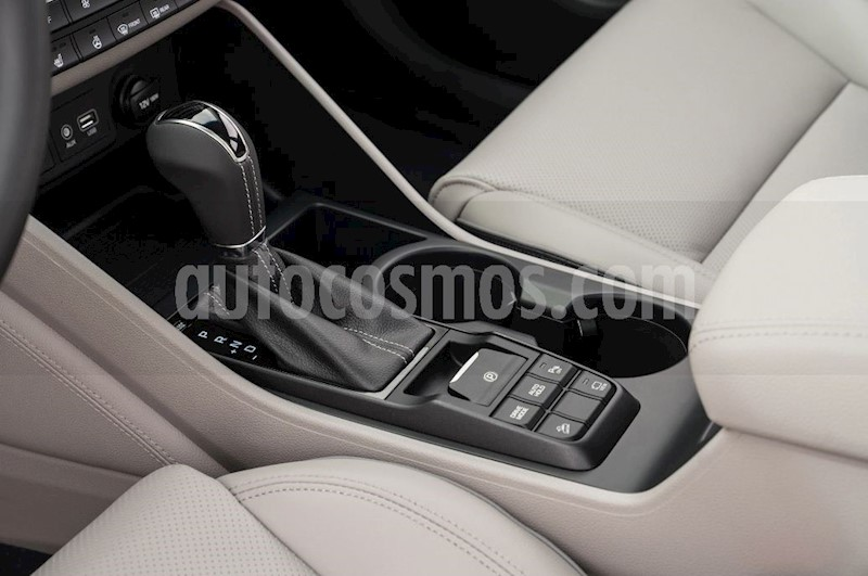 foto Hyundai Tucson 4x2 2.0 Aut Panorama Sunroof nuevo