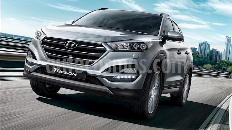 foto Hyundai Tucson 4x4 2.0 Aut Full Premium nuevo