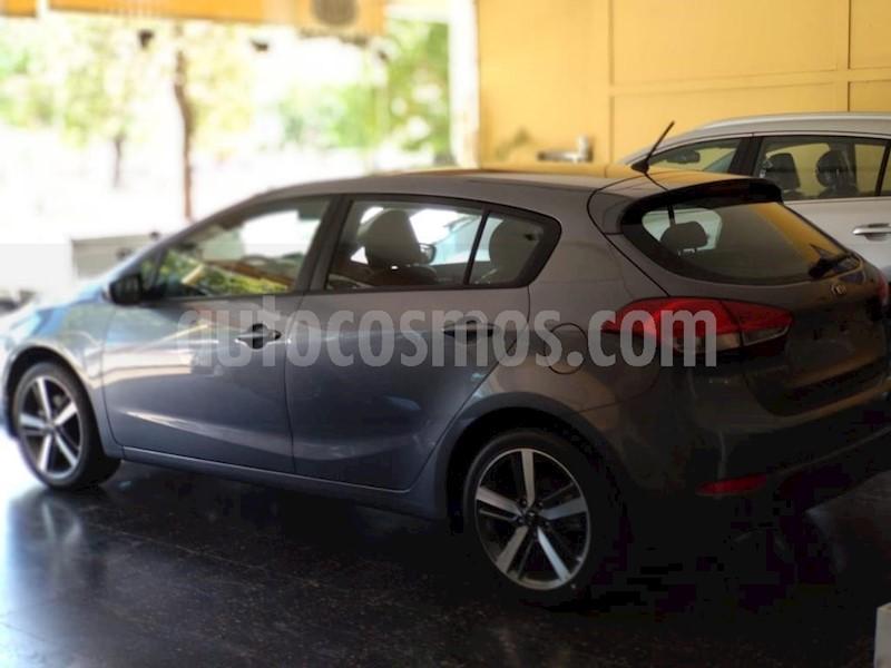 foto KIA Cerato Forte EX 1.6 Elegance Aut usado
