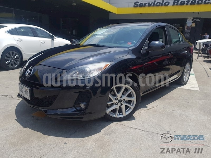 foto Mazda 2 Sedan i Grand Touring Aut usado