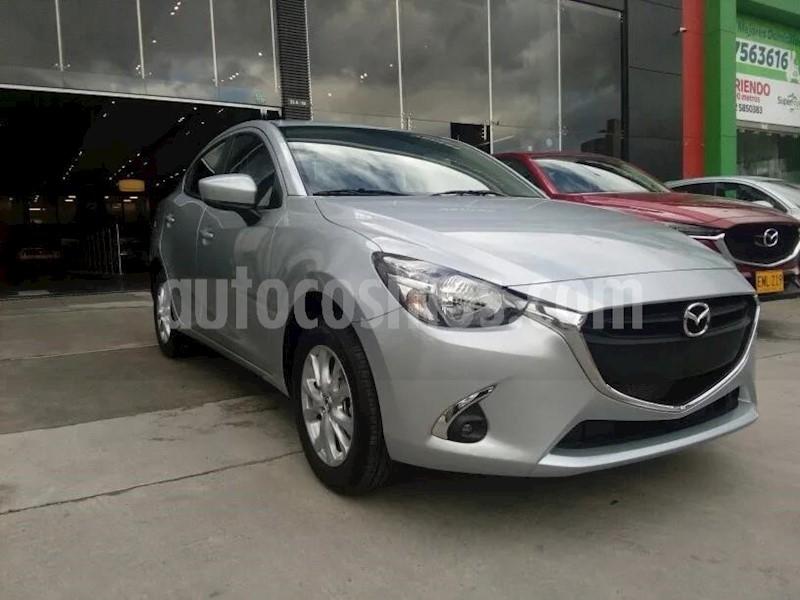foto Mazda 2 Grand Touring  nuevo