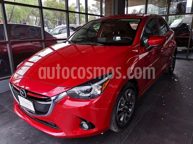 foto Mazda 2 i Grand Touring Aut usado