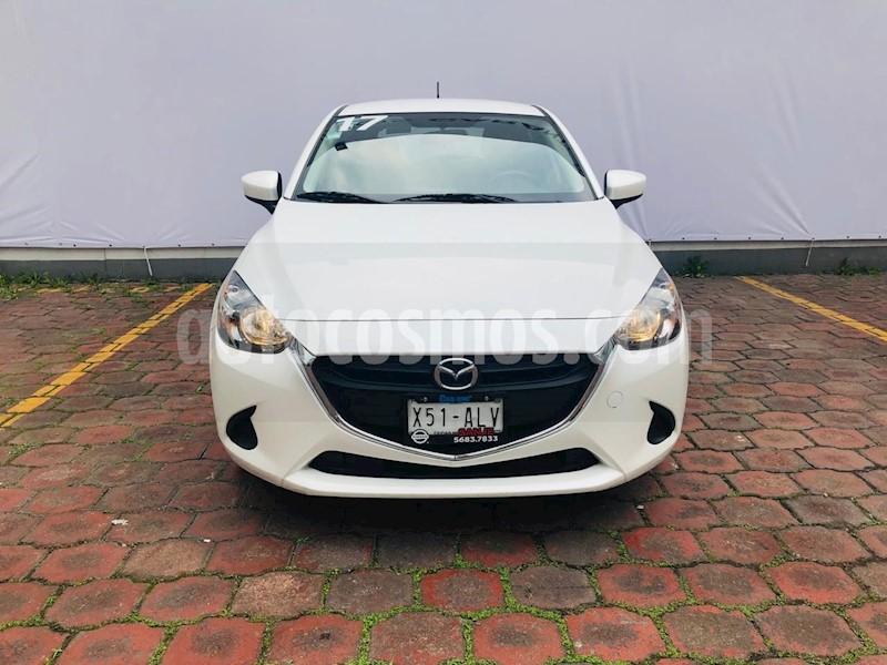 foto Mazda 2 i usado