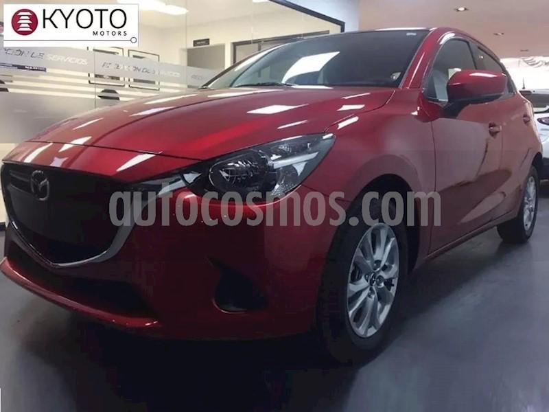 foto Mazda 2 Prime  nuevo