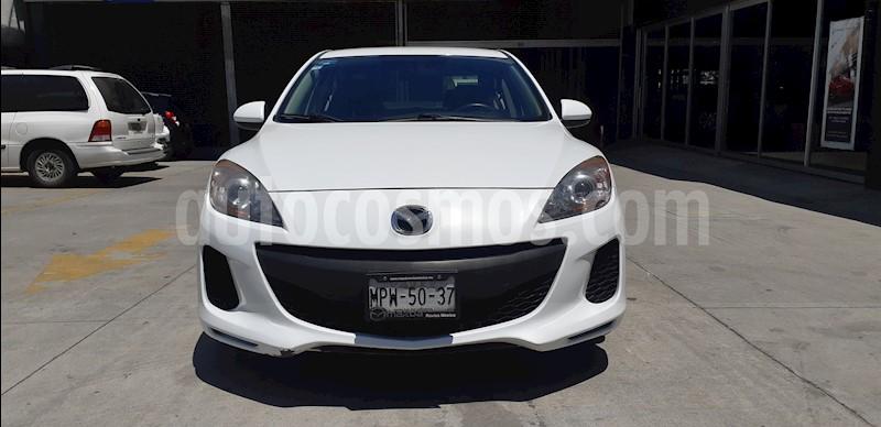 foto Mazda 3 Sedan i Aut usado